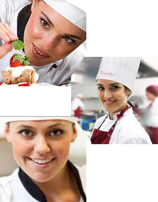chef-team-members